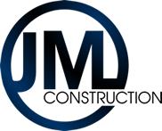 John Miller Construction